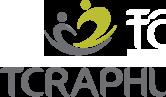Image du logo de l'organisme